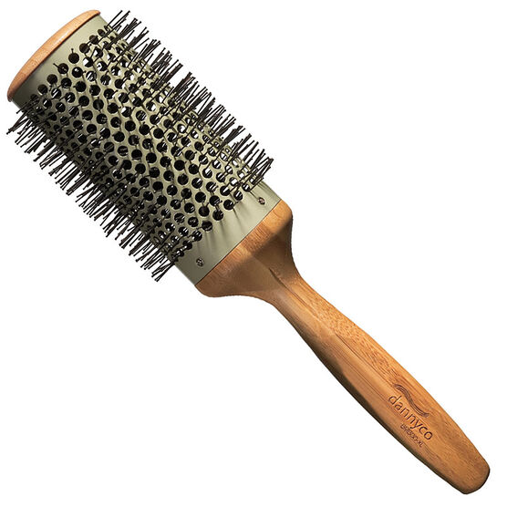 DANNYCO EXTRA-LARGE CIRCULAR BRUSHES