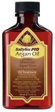 ARGAN OIL TREATMENT  3.4 OZ
