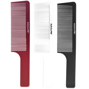 9 CLIPPER COMBS