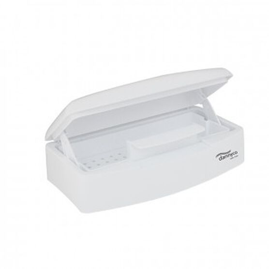 DANNYCO DISINFECTANT TRAY