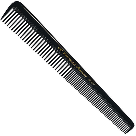 "8.5"" Extra Long Styling Comb"