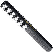 """7.5"""" Styling Comb For Barbers"""