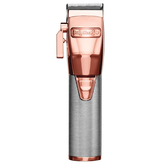 ROSEFX METAL LITHIUM CLIPPER