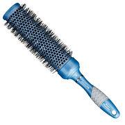 Nano-titanium Brush