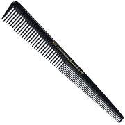 7,5 po Peigne à Coiffer Pour Barbiers