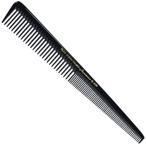 7.5 Styling Comb For Barbers