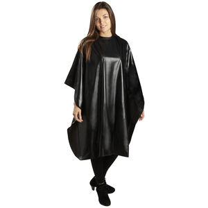 EXTRA-LARGE ALL-PURPOSE WATERPROOF CAPE (48″ X 58″)