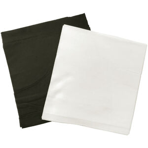 ASSORTED PACK DISPOSABLE SALON TOWELS