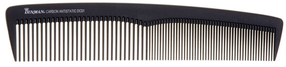 DENMAN® EXTRA-LARGE WAVE & STYLING COMB