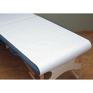 Rouleau de papier protecteur de table économique