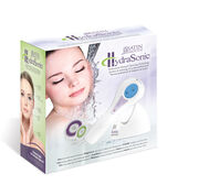 PROFESSIONAL CLEANSING TECHNOLOGY (HydraSonic)