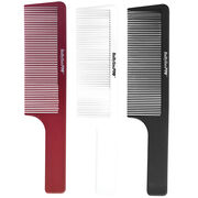 "9"" CLIPPER COMBS"