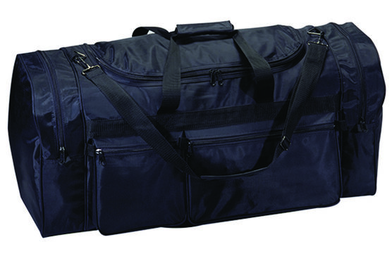 DANNYCO LARGE CARRY-ALL BAG