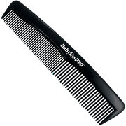 BARBER POCKET COMBS