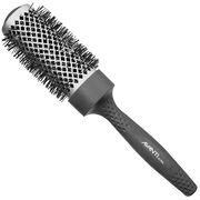 Large Magnesium Brush