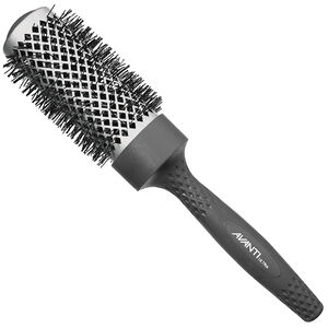 Large Magnesium Brush
