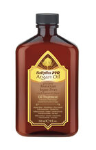 ARGAN OIL TREATMENT 8 OZ