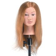 DELUXE MANNEQUIN WITH BLOND HAIR