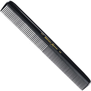 8.5 Styling Comb For Barbers