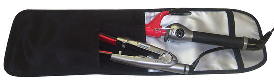 DANNYCO INSULATED TRAVEL CASE