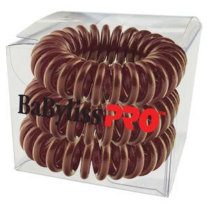TRACELESS HAIR RINGS