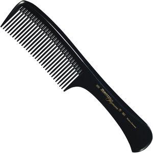 9 Rake Comb