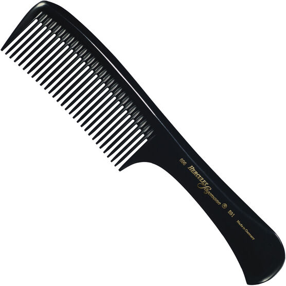 "9"" Rake Comb"