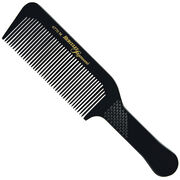 "9.5"" Clipper Comb"