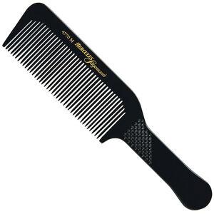 9.5 Clipper Comb