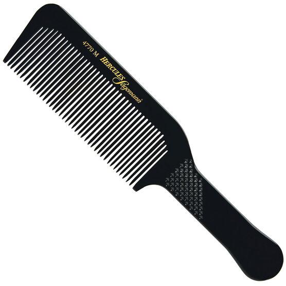 """9.5"""" Clipper Comb"""