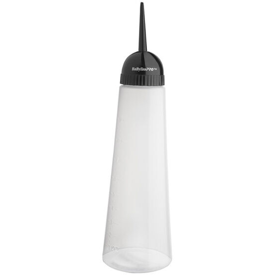 APPLICATOR BOTTLE WITH ADJUSTABLE SPOUT