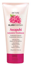 ONE 'N ONLY™ ISLAND ESSENTIALS™ AWAPUHI INTENSIVE TREATMENT
