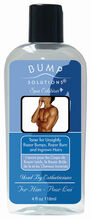 BUMP SOLUTIONS® SPA EDITION® TONIFIANT 118 ML