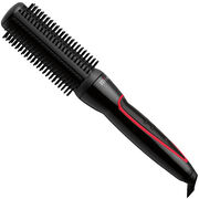"1-½"" ROLLUP PLUS THERMAL BRUSH"