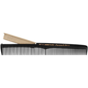 7 CUT & COMB WITH INTEGRATED BLADE