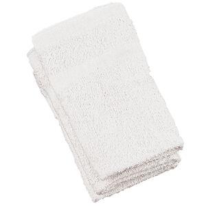 VALUE PACK COTTON TOWELS