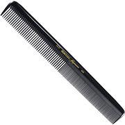 8,5 po Peigne à Coiffer Pour Barbiers