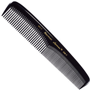 7.5 Styling Comb