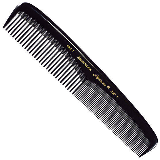 """7.5"""" Styling Comb"""
