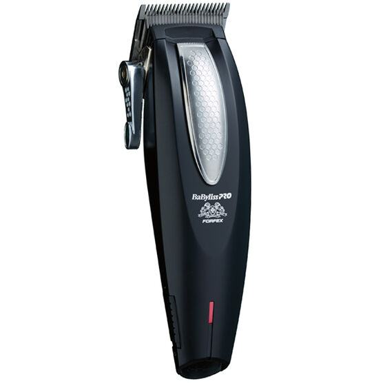 BABYLISSPRO® FORFEX® LITHIUMFX™ CORD/CORDLESS CLIPPER