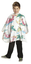 ELEMENT STYLE ALL-PURPOSE KIDDIE CAPE