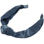 Flexible head bands