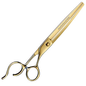 7 BARBER THINNERS