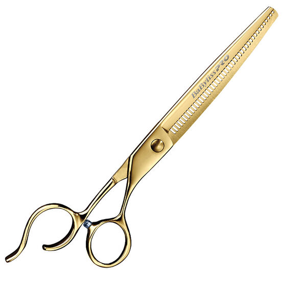 """7"""" BARBER THINNERS"""