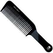 "7"" CLIPPER COMB"