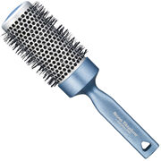 BABYLISSPRO™ LARGE NANO-TITANIUM & CERAMIC BRUSHES