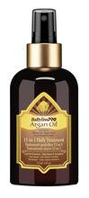 ARGAN OIL 12-IN-1 DAILY TREATMENT 6 FL OZ