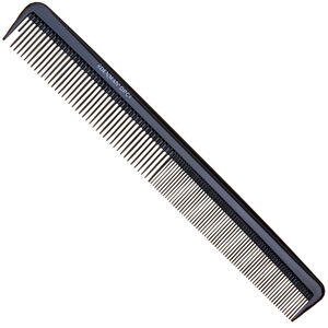 DENMAN® LARGE WAVE & STYLING COMB