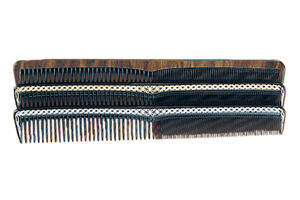 WAVE & STYLING COMB