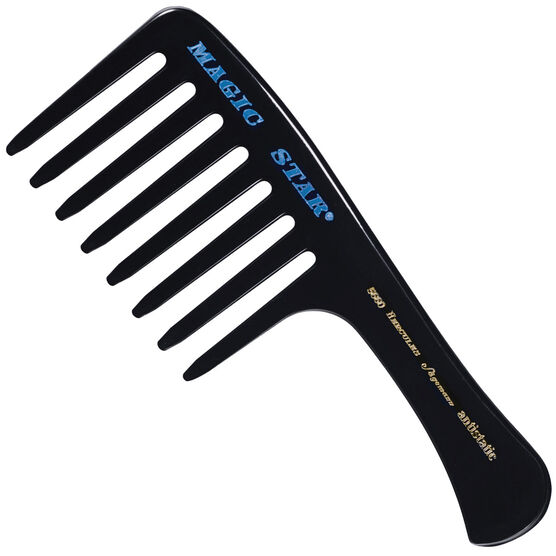 "10"" Rake Comb"
